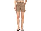 Kush Shorts