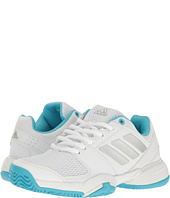 adidas Kids - Barricade Club xJ (Little Kid/Big Kid)