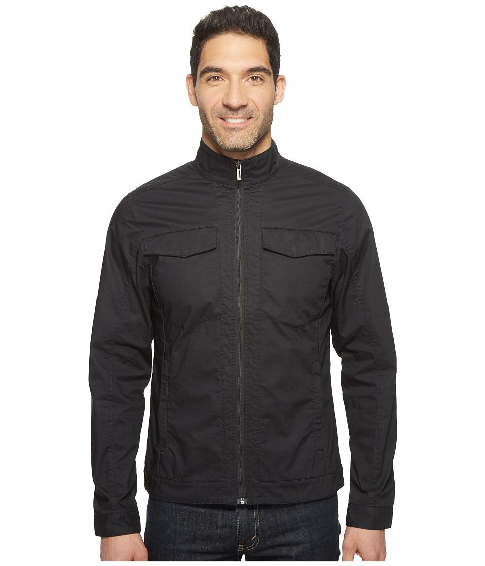 NAU NAU - Introvert Work Jacket