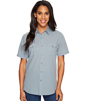 NAU - Short Sleeve Skipline Shirt