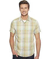 NAU - Short Sleeve Dissolve Shirt