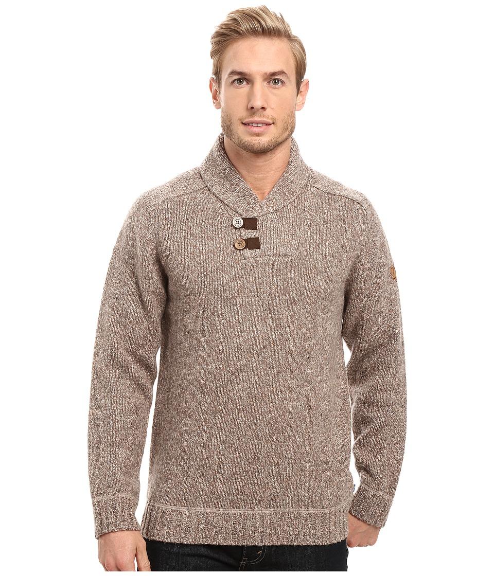 Fjallraven - Lada Sweater