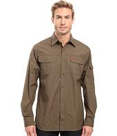 Fjällräven - Singi Trekking Shirt