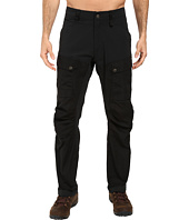 Fjällräven - Keb Trousers Regular