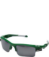 Oakley - Fast Jacket XL