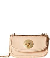 See by Chloe - Lois Mini Evening Double Carry Crossbody
