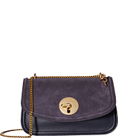See by Chloe - Lois Medium Evening Double Carry Crossbody