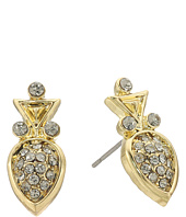 House of Harlow 1960 - The Avium Stud Earrings