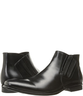 Kenneth Cole New York - Shine-y Armor Le