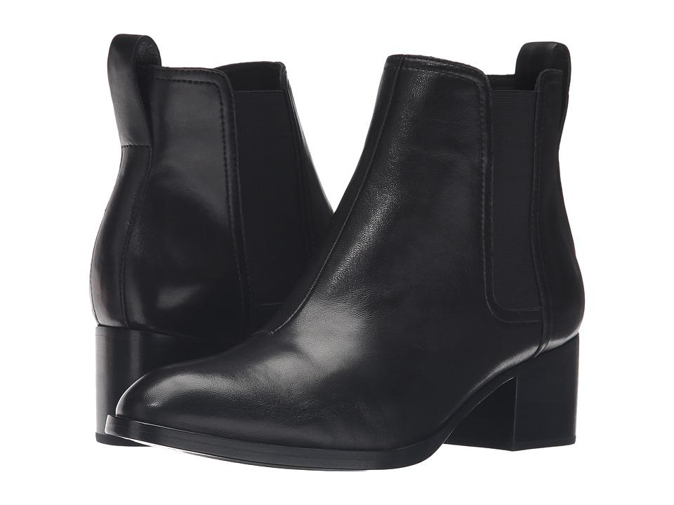 rag & bone Walker Boot (Black) Women