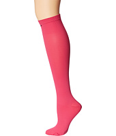 Pretty Polly - Travel Sock