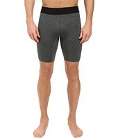 New Balance - Trinamic Shorts