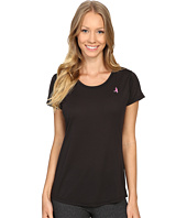 New Balance - Komen Accelerate Short Sleeve
