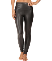 Yummie by Heather Thomson - Tony Faux Leather Leggings