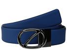 Z Zegna Reversible BGOMG1 H35mm Belt