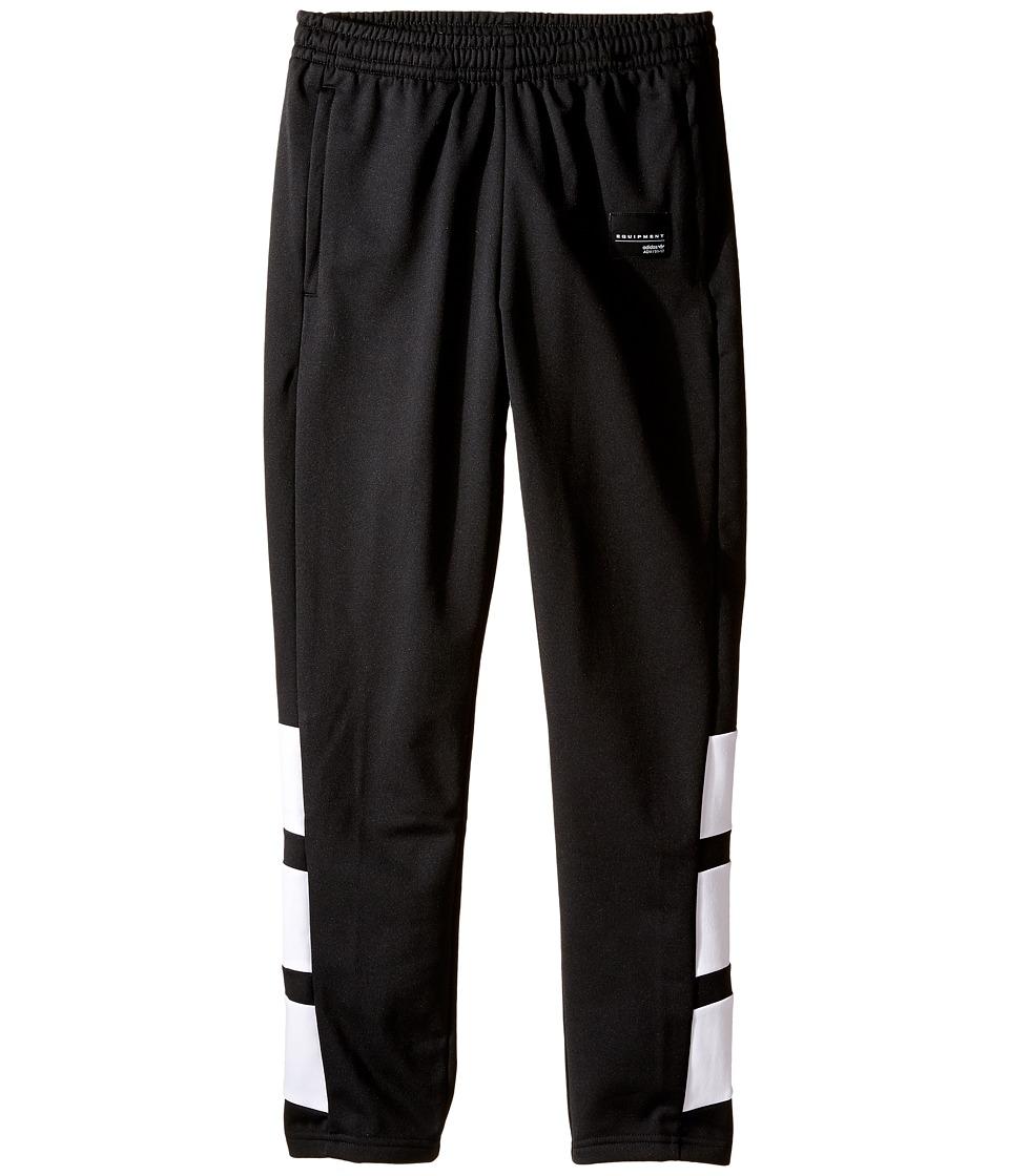 adidas Originals Kids - EQT Pants