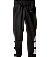 adidas Originals Kids - Equipment Pants (Toddler/Little Kids/Big Kids)