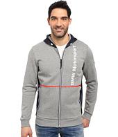 PUMA - BMW Motorsports Hooded Sweat Jacket