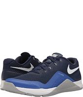 Nike - Repper DSX