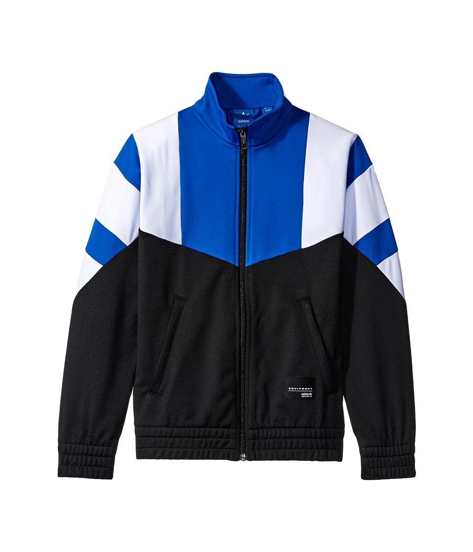 adidas Originals Kids adidas Originals Kids - EQT Track Top