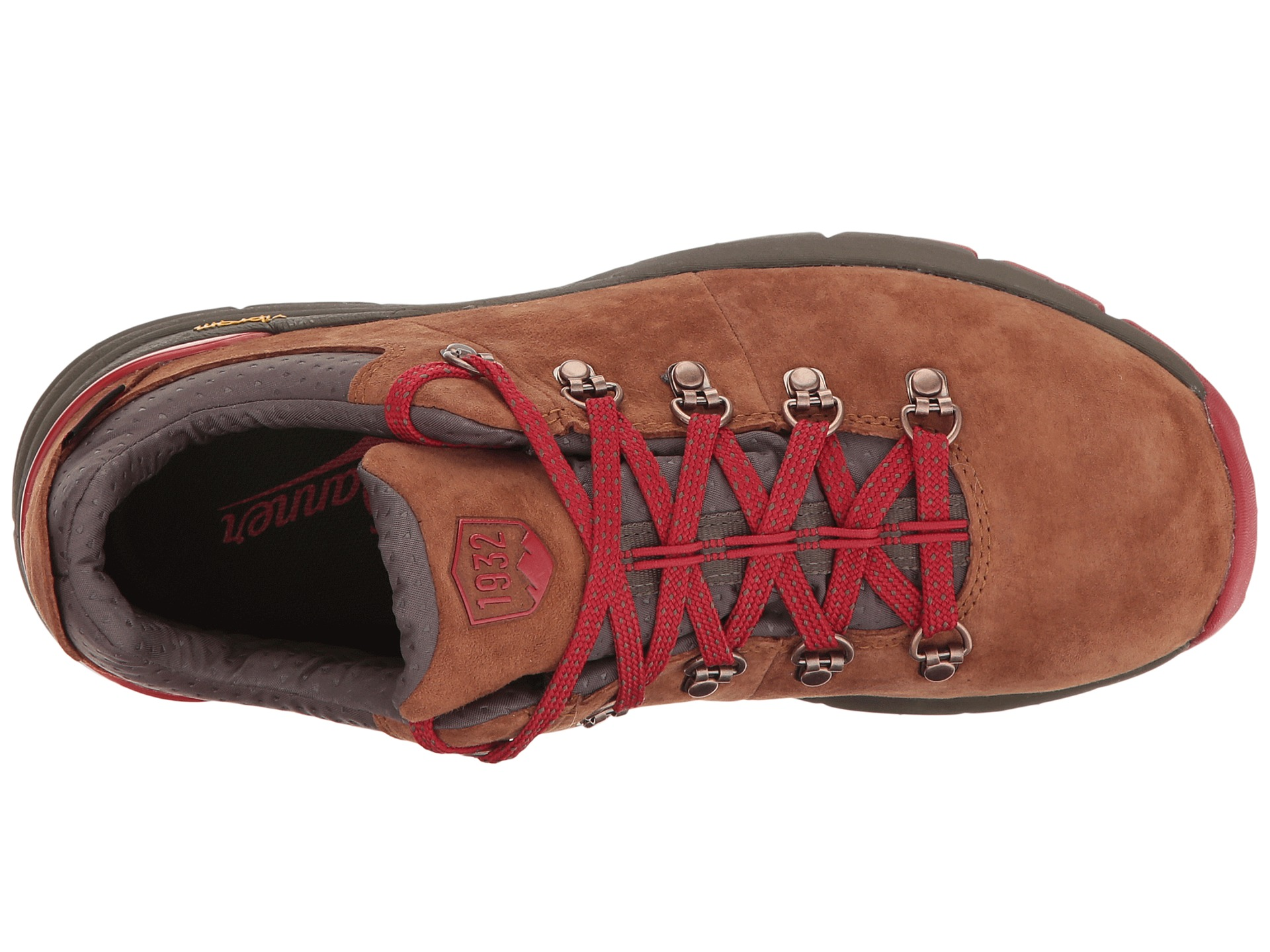 Find helpful customer reviews and review ratings for Danner Men's Outdoor Boot at weeny.tk Read honest and unbiased product reviews from our users.