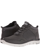 SKECHERS - Flex Advantage 2.0 Mid