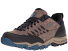 Danner Trail Trek Light 3