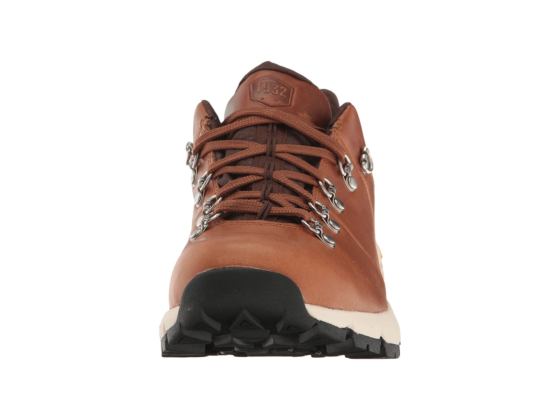Find a gift for everyone on your list and shop Danner Boots at DICK'S Sporting Goods. Use gift cards on Danner Boots at incredibly low prices with our Best Price Guarantee!