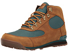 Danner Jag Distressed
