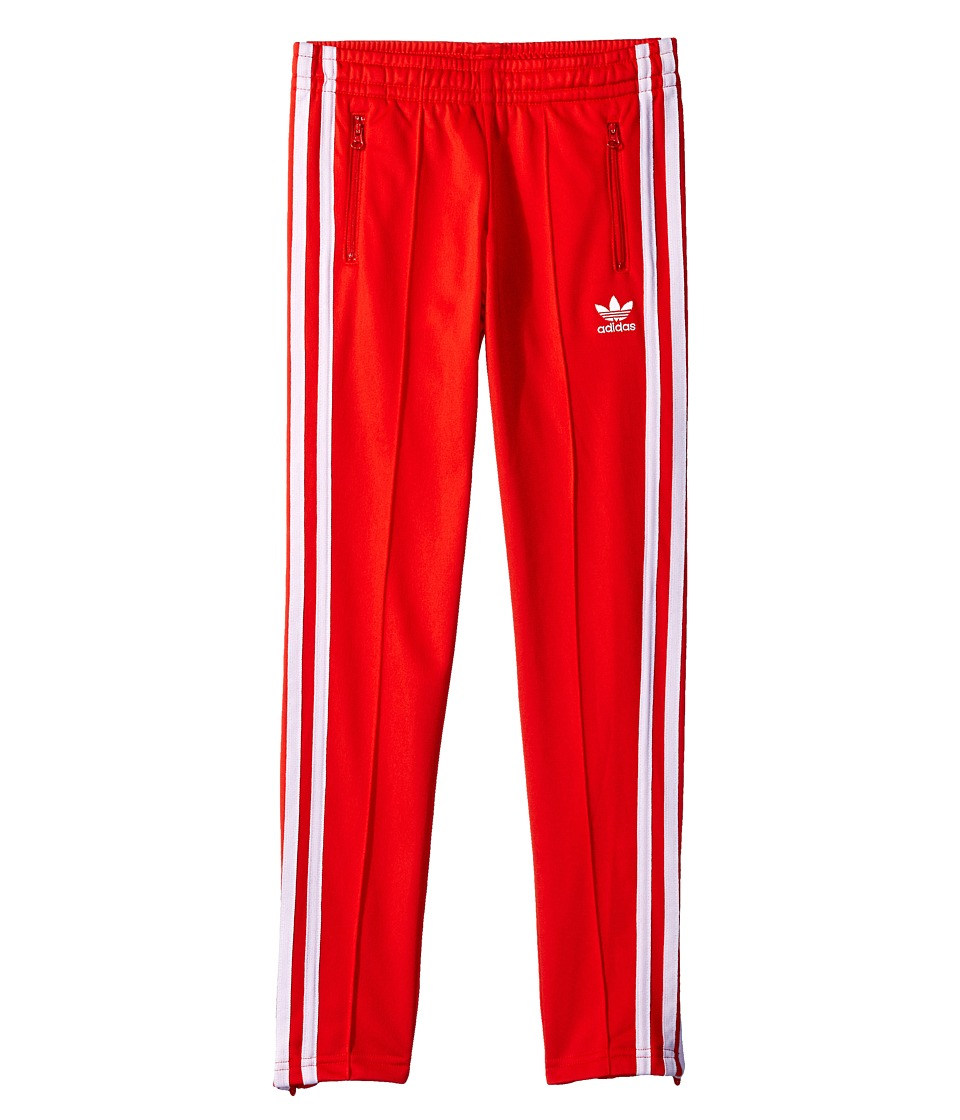 adidas Originals Kids - Supergirl Pants