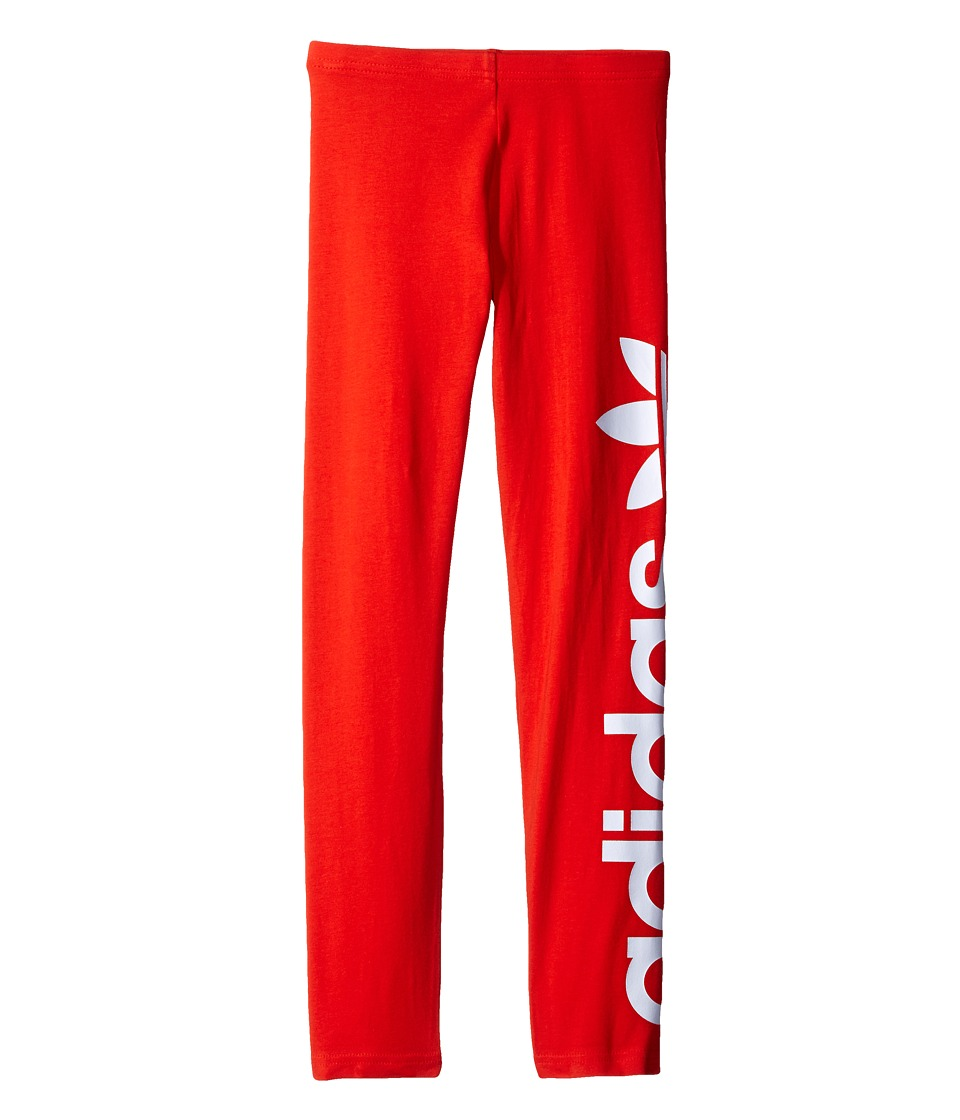 adidas Originals Kids adidas Originals Kids - Leggings