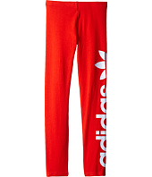 adidas Originals Kids - Leggings (Toddler/Little Kids/Big Kids)