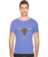 Just Cavalli - Horn T-Shirt