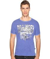 Just Cavalli - Snake T-Shirt