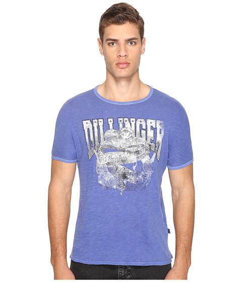 Just Cavalli Snake T-Shirt