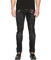 Just Cavalli - Moto Jeans