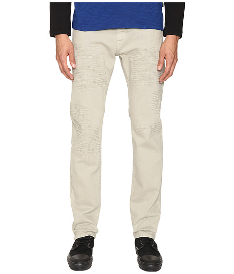 Just Cavalli Five-Pocket Jeans