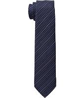 Z Zegna - Woven 6cm Tie Z8C64