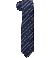 Z Zegna - Striped 6cm Tie Z8C31