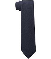 Z Zegna - Striated 6cm Tie Z8C34