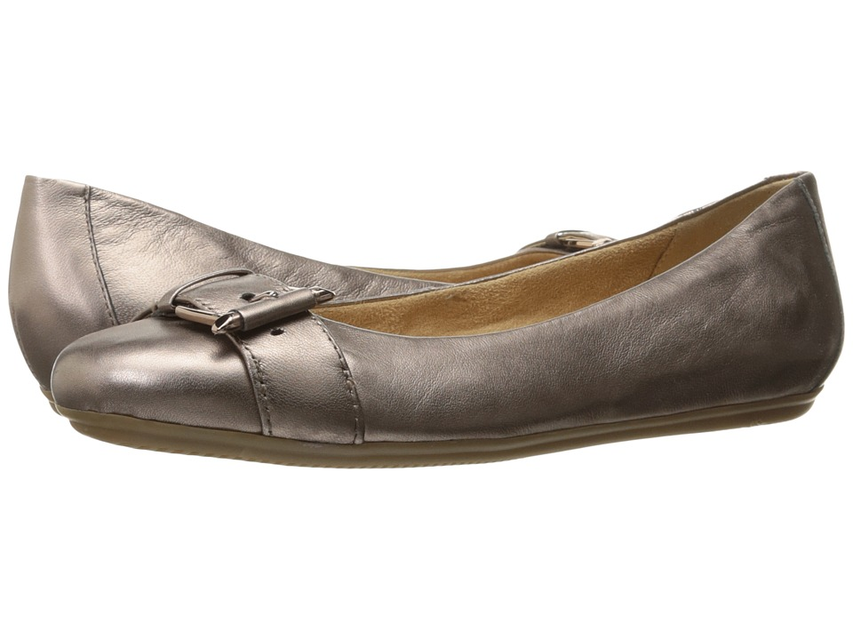 Naturalizer Bayberry (Bronze Leather) Women