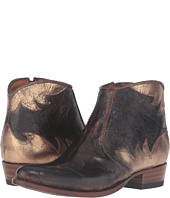 Penelope Chilvers - Ankle Boot Dunaway Brown