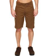 Toad&Co - Jackfish Shorts