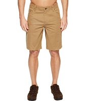 Toad&Co - Cache Cargo Shorts