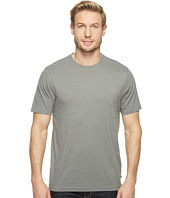 Toad&Co - Motile Short Sleeve Crew