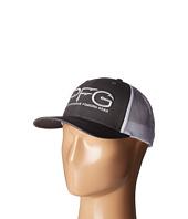 Columbia - PFG Mesh Snap Back Ballcap