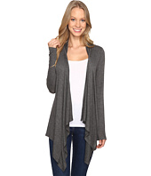 B Collection by Bobeau - Pepper Knit Cardigan