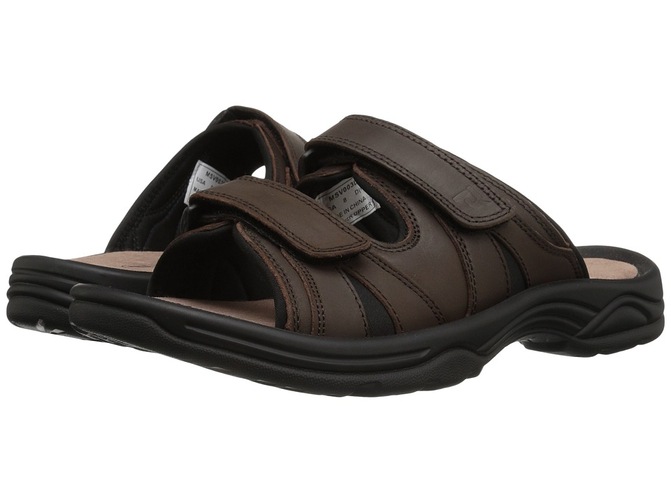 Best Sandals For Overpronation Fallen Arch Or Rolling Inward