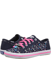 Keds Kids - Kickstart Charm (Little Kid/Big Kid)