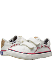 Keds Kids - Double Up HL (Toddler/Little Kid)